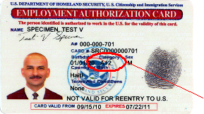 USCIS Announces Work Authorization Available for Certain H-4 ...